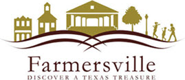 Farmersville, Texas Streamlines Budgeting and Performance with OpenGov